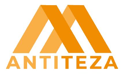 Antiteza.org